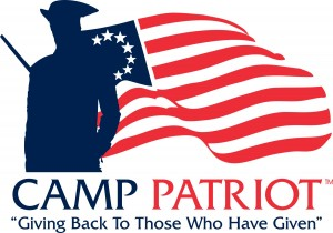 Camp_Patriot_logo_tm_resized