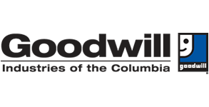 Goodwill of the Columbia