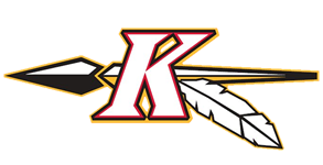 Image result for kamiakin booster club