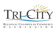 Tri-Cities Regional Chamber of Commerce