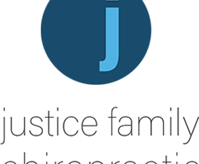 New Justice Family Chiropractic